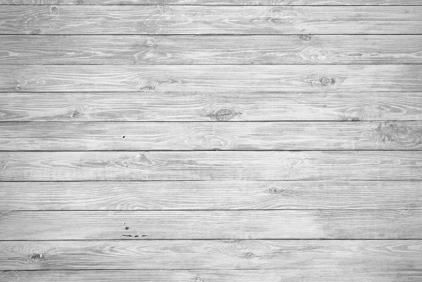 White Wood Background Related Keywords & Suggestions - White Wood Background Long Tail Keywords